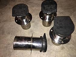 """4"""" exhaust tips-img_4063.jpg"""