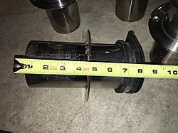 """4"""" exhaust tips-img_4064.jpg"""
