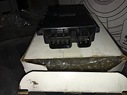 HP 500 ignition module-img_4056.jpg