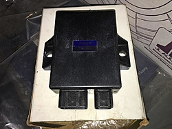 HP 500 ignition module-img_4057.jpg