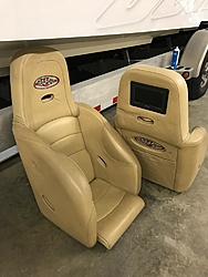 Bolster Seats / Sit Down Style-img_0418.jpg