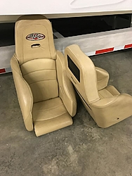 Bolster Seats / Sit Down Style-img_0417.jpg