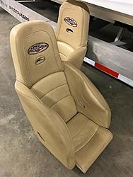 Bolster Seats / Sit Down Style-img_0416.jpg