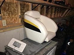 #2 NEW Bucket seats.-img_4066.jpg