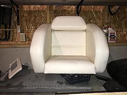 #2 NEW Bucket seats.-img_4065.jpg