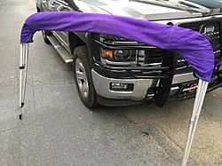 Baja 272 purple Bimini top-img_3421.jpg
