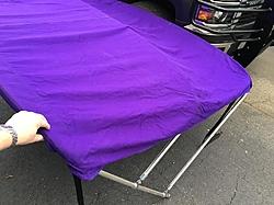 Baja 272 purple Bimini top-img_3418.jpg