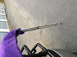 Baja 272 purple Bimini top-img_3416.jpg