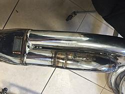 (2) Pair of Stellings Tube Headers w/5inch Tailpipes-img_3785.jpg