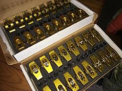 BBC Crane Gold 1.7 Roller Rockers.-img_4889.jpg