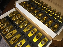 BBC Crane Gold 1.7 Roller Rockers.-img_4892.jpg