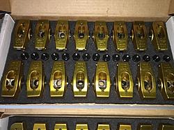 BBC Crane Gold 1.7 Roller Rockers.-img_4894.jpg