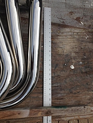 CMI Sport tube headers Brand new 1 pair-020.jpg