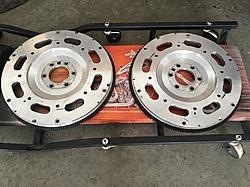 BBC Aluminum flywheels - neutrally balanced-img_4895.jpg