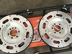 BBC Aluminum flywheels - neutrally balanced-img_4896.jpg