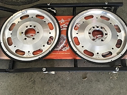 BBC Aluminum flywheels - neutrally balanced-img_4899.jpg