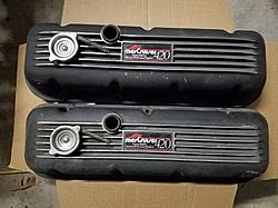 Mercruiser 420 finned valve covers-valve-covers.jpg