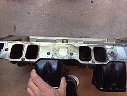 525 Intakes only--2008 Top Gun-img_2588.jpg