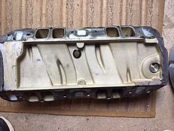 525 Intakes only--2008 Top Gun-img_2592.jpg