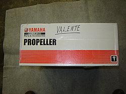 Props props props-dsc01362.jpg