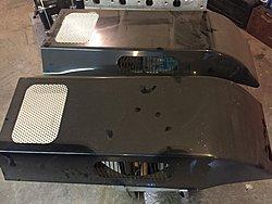 (2) Custom made aluminum flame arrestors-img_6459.jpg