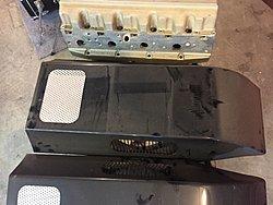 (2) Custom made aluminum flame arrestors-img_6460.jpg