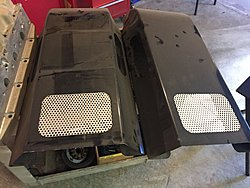 (2) Custom made aluminum flame arrestors-img_6461.jpg