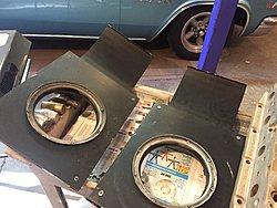 (2) Custom made aluminum flame arrestors-img_6465.jpg