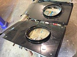 (2) Custom made aluminum flame arrestors-img_6463.jpg