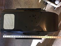 (2) Custom made aluminum flame arrestors-img_6466.jpg