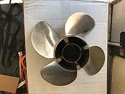 MERC 25p REV 4-img_09341.jpgrev3.jpg