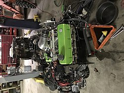 2 m3sc procharger kits and Holley efi-img_0200.jpg