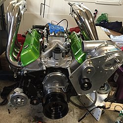2 m3sc procharger kits and Holley efi-img_0797.jpg