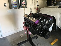 468 ci big block-023.jpg