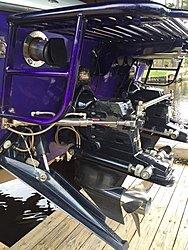 Konrad 540 Conversion-konrad2.jpg