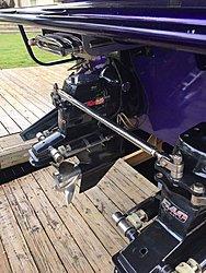 Konrad 540 Conversion-konrad3.jpg