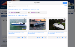 New photo gallery and photo uploader COMING SOON-off-shore-only-ufuploader-photo-arrangement.png