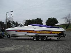 Miami Boat Show-dsc00197-medium-.jpg