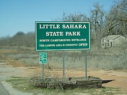 "Pics from ""Little Sahara"" in Oklahoma-p3120017.jpg"