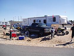 "Pics from ""Little Sahara"" in Oklahoma-p3120013.jpg"