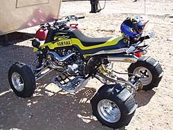 "Pics from ""Little Sahara"" in Oklahoma-p3120016.jpg"