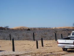 "Pics from ""Little Sahara"" in Oklahoma-p3120011.jpg"