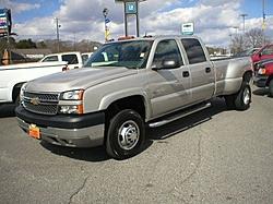 Do I have enough truck?-1323456663.179437141.im1.main.565x421_a.562x421.jpg