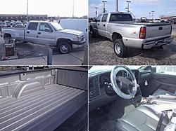Do I have enough truck?-1331135891.178102696.im1.main.565x421_a.562x421.jpg