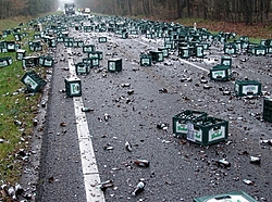 Do I have enough truck?-horribleaccident.jpg