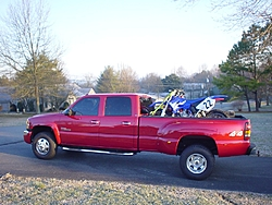 Do I have enough truck?-headed-pattys-bluff-small.jpg