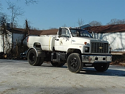 4X4 Use on the launch ramp-truck-001-medium-.jpg
