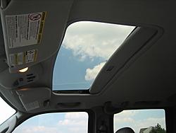 "2004 F350 SuperDuty w/ 22.5"" Semi wheels for sale-img_0664.jpg"