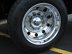 "2004 F350 SuperDuty w/ 22.5"" Semi wheels for sale-img_0656.jpg"
