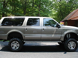 Big SUV's-picture-111.jpg
